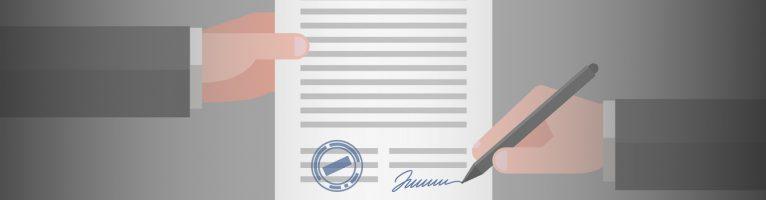 Droit commercial et procédures collectives